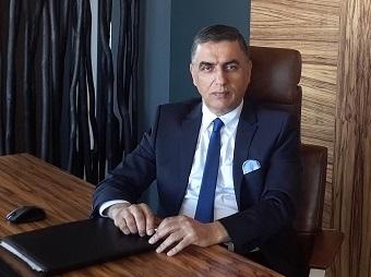 H. Murat ÇELİKEL